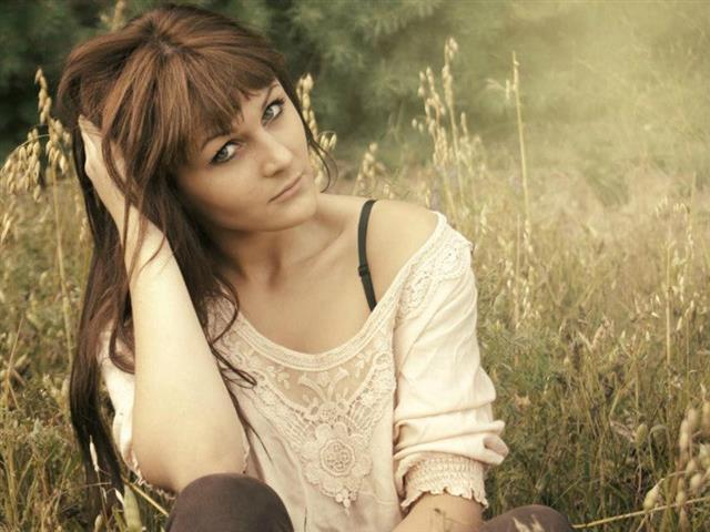 Kikki sucht Flirt Kontakte und mehr in Hamburg Burgstedt
